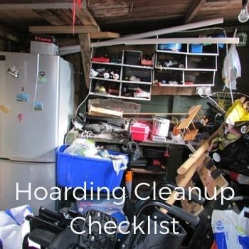 hoarding-cleanup-services-checklist