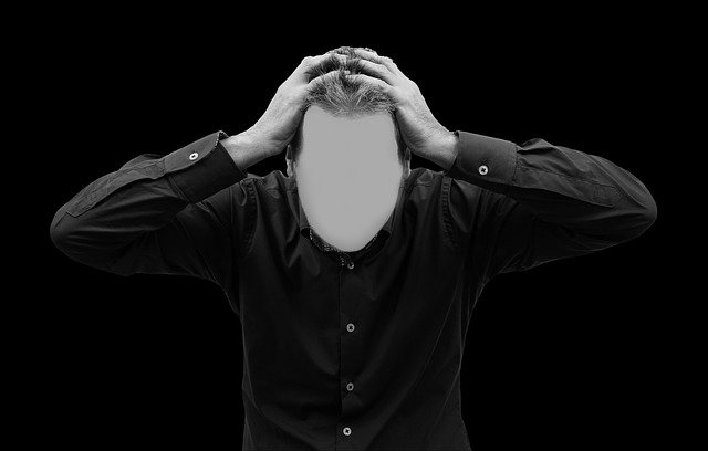 Bipolar (Manic Depression) Online Therapy