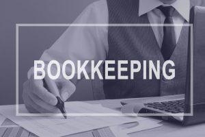 Cloud Bookkeeper