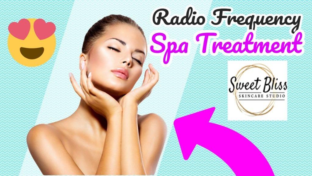 Sweet Bliss Skincare