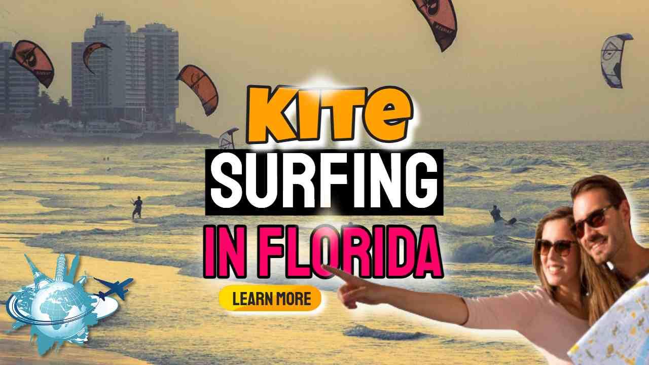 Kite-Surfing-in-Florida