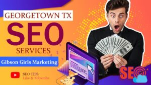 georgetown seo services