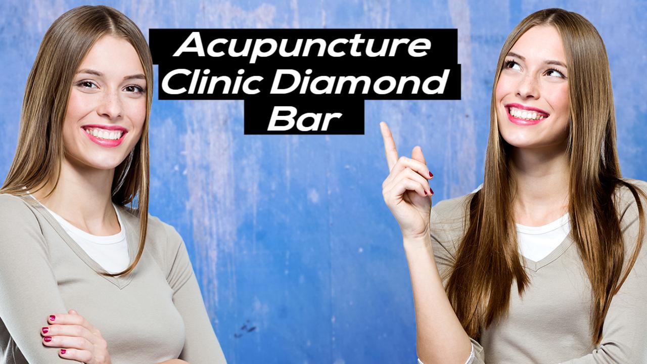 Acupuncturist In Diamond Bar