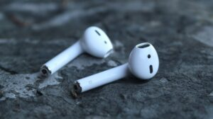 airpods-