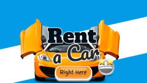 rent-a-car