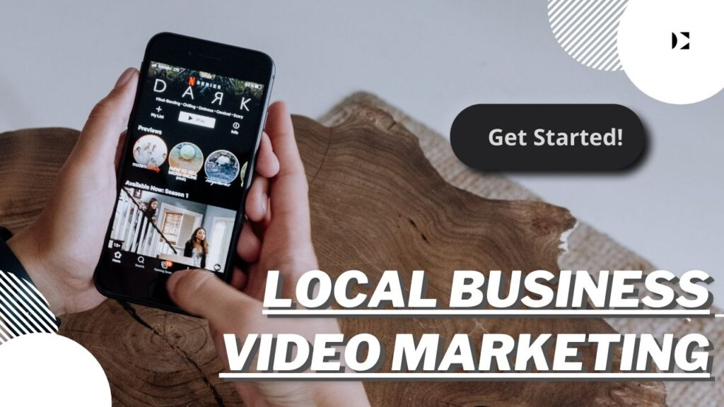 video services georgetown texas